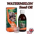 WATERMELON Seed Oil 100 ml