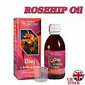 ROSEHIP Oil 100 ml