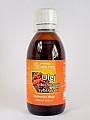 Siberian SEA-BUCKTHORN Oil 100 ml