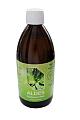 ALOE VERA JUICE (without preservatives) 500 ml